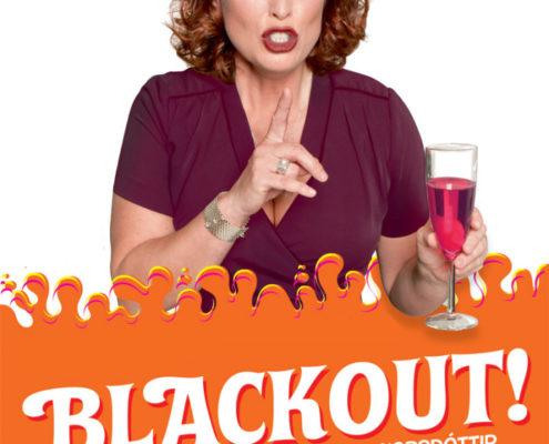blackout-feature-700x897