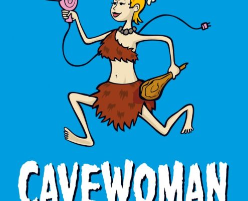 cavewoman-poster-700x988