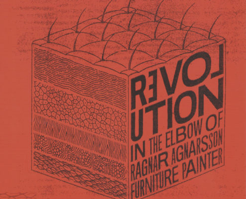 revolution.web_.poster-700x998