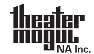 TheaterMogul NA Inc.